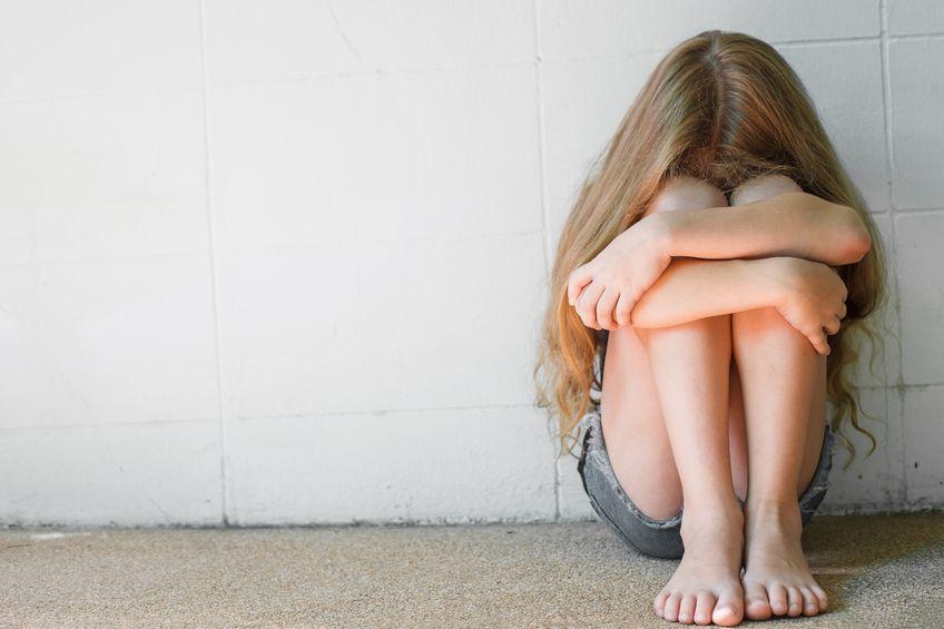 Erstatning henlagt voldtektssak