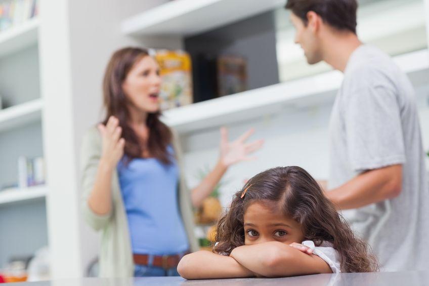 Oppreisning etter familievold