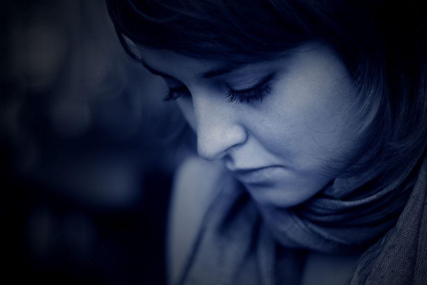 460 000 kr i voldsoffererstatning etter henlagt voldtektssak