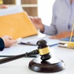 Advokathjelp ved boligtvist
