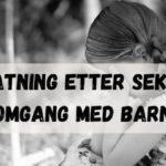 LB-2013-29214: Erstatning etter seksuell omgang med barn