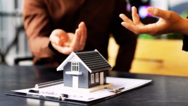 Rettigheter ved overtakelse av bolig