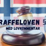 Straffeloven § 7 med lovkommentar
