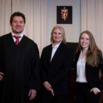 Advokathjelp i saker om eiendomsrett