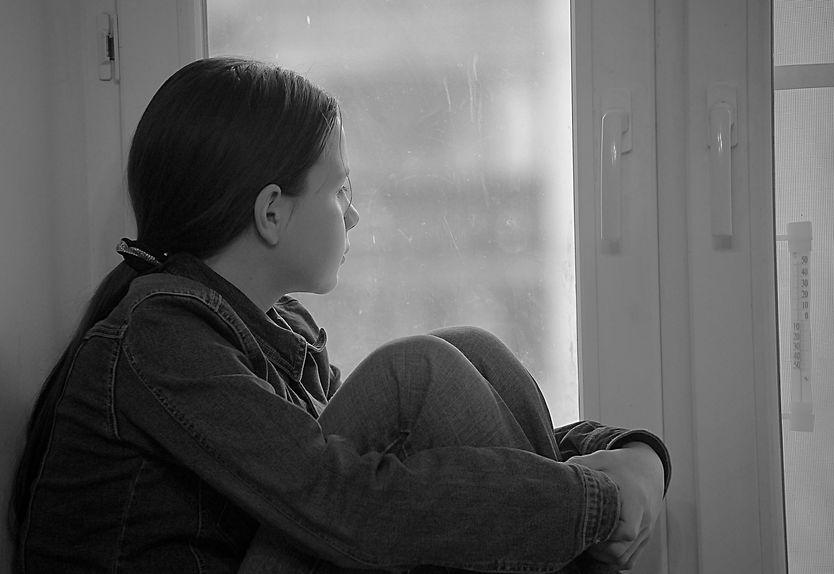 Den som er utsatt for overgrep har krav på bistandsadvokat
