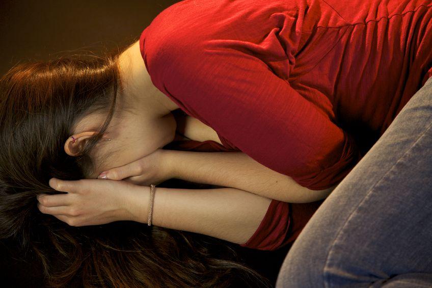 LF-2012-203031: Erstatning etter kvinnemishandling