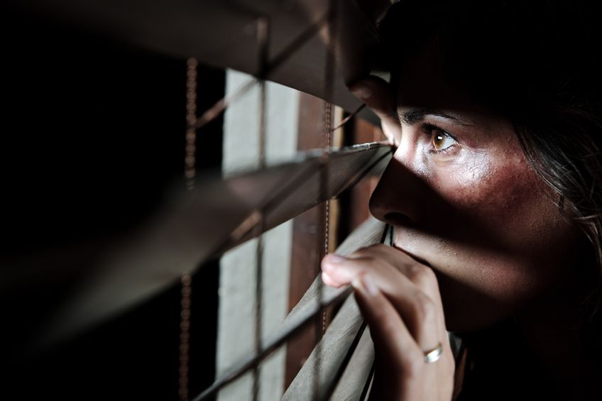 voldsoffererstatning familievold