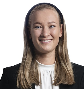 Colleen Magelssen