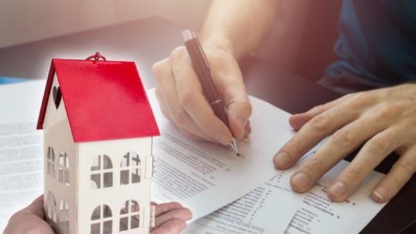Hva dekker eierskifteforsikring?