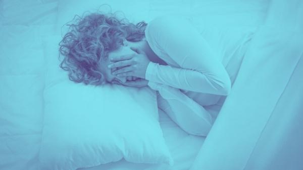 1,3 millioner i erstatning etter henlagt sak om sovevoldtekt