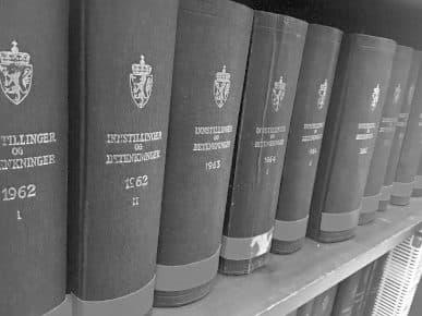 Straffeloven § 44 med lovkommentar
