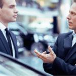 Har du solgt en bil, og kjøper klager på bilkjøpet?