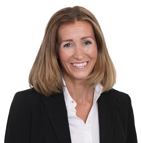 Lise Ligaard
