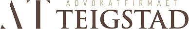 Advokatfirmaet Teigstad