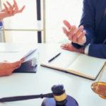 Advokathjelp ved mangler ved hytte