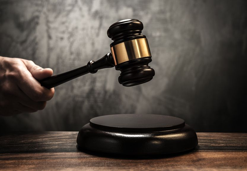 Advokathjelp etter ran