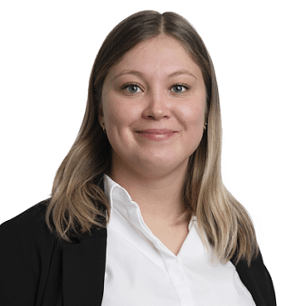Bistandsadvokat Kristin Skårset