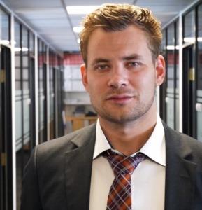 Advokatfirmaet Teigstad har bistått mange vektere og dørvakter dørvakter