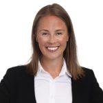 Advokatfullmektig Tiril Sofie Selvig